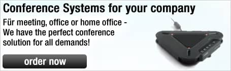conference solutions