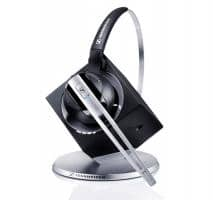 Sennheiser DW Office DECT Headset 504300