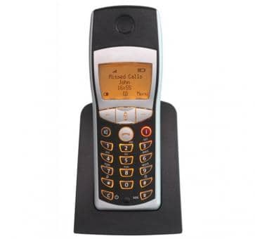 Mitel 142d DECT phone