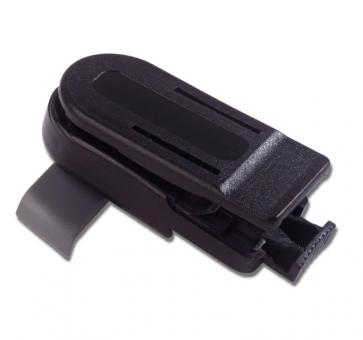 Mitel 61X/62X/650 Rotating belt clip