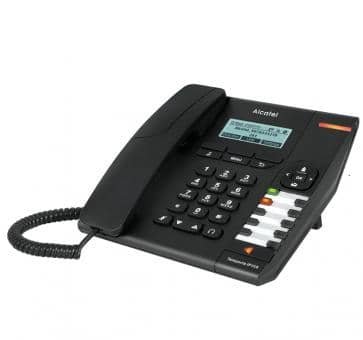 Alcatel Temporis IP151 IP Phone PoE ATL1414639