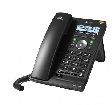 Alcatel Temporis IP251G IP Phone Gigabit IPv6 ATL1415537