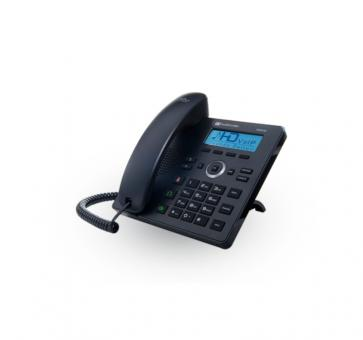 AudioCodes 420 HD IP Telefon