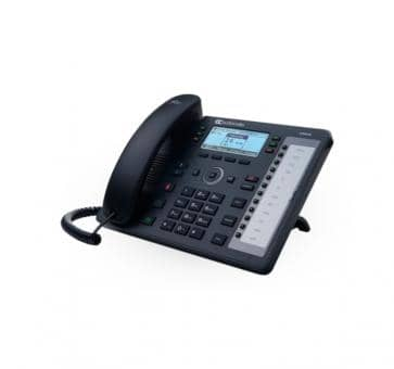 AudioCodes 430 HD IP Telefon