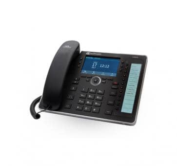 AudioCodes 445 HD IP Telefon