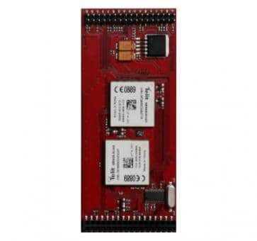 beroNet GSM Extension for berofix boxes