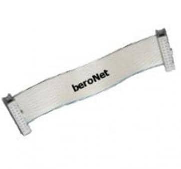 beroNet PCM Cable