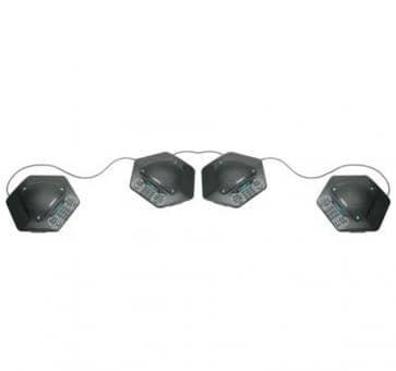 ClearOne MAXAttach EX+2 910-158-501-02