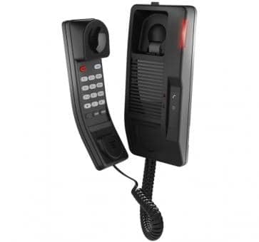 Fanvil H2 SIP Telefon PoE ( no power supply)