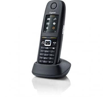 Gigaset R650H PRO handset
