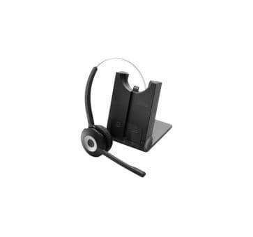 Jabra PRO 925 Bluetooth Headset Mono NC 925-15-508-201