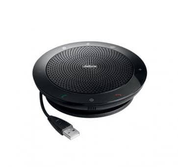 Jabra SPEAK 510 MS conference solution Bluetooth USB 7510-109