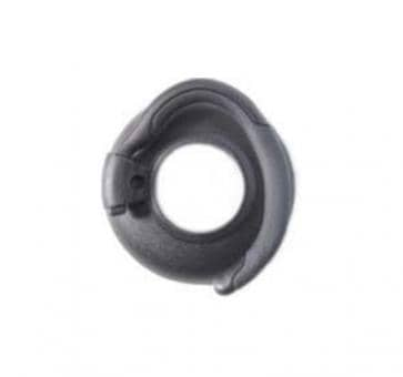 JABRA GN 9120 ear-clamp / 0440-339