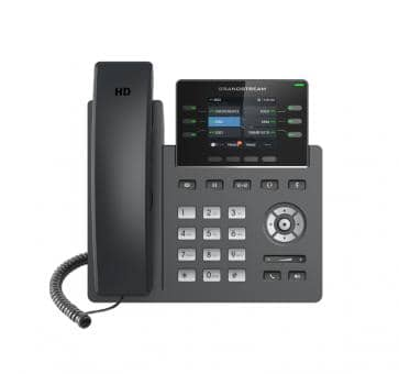 GRANDSTREAM GRP2613 HD PoE IP Telefon