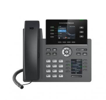 GRANDSTREAM GRP2614 HD PoE IP Telefon