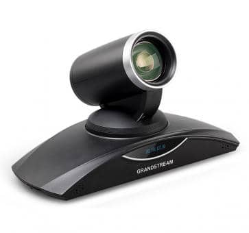 Grandstream GVC3202 Full HD Video Conferencing System *Promo*
