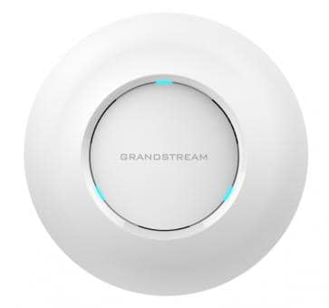 GRANDSTREAM GWN7600 WiFi Access Point