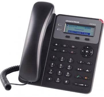 GRANDSTREAM GXP1615 HD IP Telefon