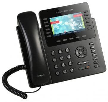 GRANDSTREAM GXP2170 HD