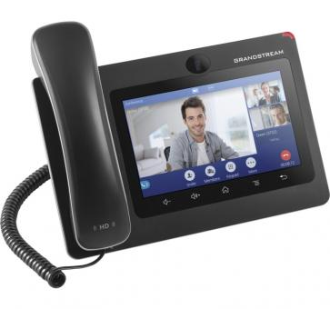 GRANDSTREAM GXV3370 Android IP Video Telefon