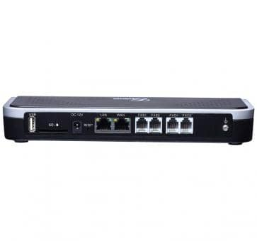 GRANDSTREAM UCM6102 IP PBX