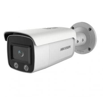 Hikvision DS-2CD2T47G1-L Fixed Bullet 4MP IP Kamera Easy-IP 4.0