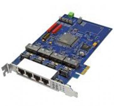 HST SAPHIR III ML 4S0 PCIe SA3FML/4F