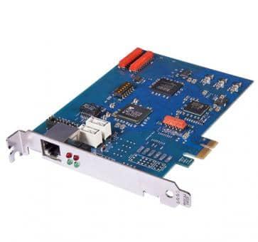 HST SAPHIR V 1xS2M PCIe SA5GF