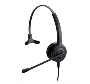 IPN H800 Headset mono IPN021