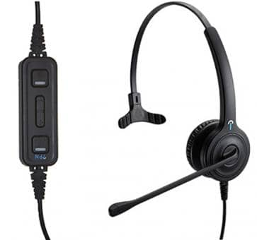 IPN H85 USB Direct Lync optimised stereo IPN038