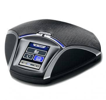 Konftel 55 conference phone 910101071