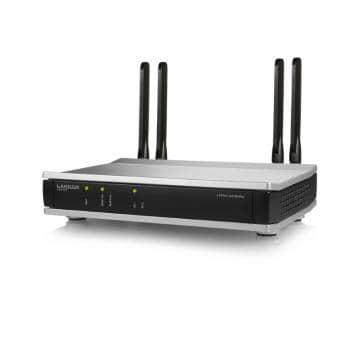 LANCOM L-822acn dual Wireless Access Point 61743