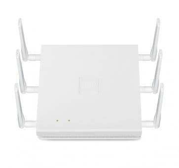 LANCOM LN-1702B Enterprise-class WLAN Access Point 61794