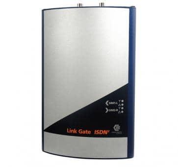 LINKCOM LinkGate ISDN 2 Router