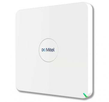Mitel RFP 48 IP DECT Basisstation WLAN 50006976