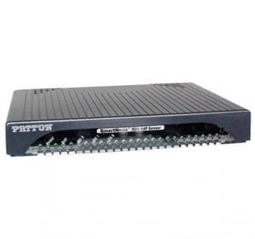 Patton Inalp SmartNode 4120 /SN4120/2BIS4V/EUI