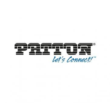 Patton Inalp License Key / SNSW-DB1
