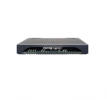 Patton SmartNode 4171 1xPRI 30 Channels VoIP Gateway HPC SN4171/1E30VHP/EUI