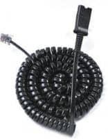 Plantronics U10 Amplifier Cable 26716-01