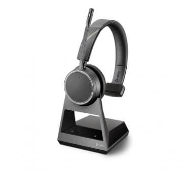 POLY Voyager 4210 V4210 CD USB-A Office Headset Mono 212730-05