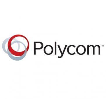 Polycom Netzteil für CX500/600