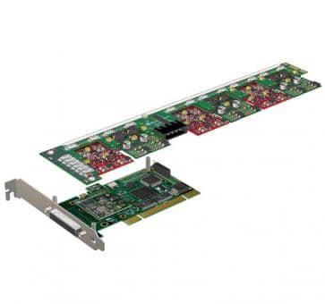 Sangoma A400BRM Basecard PCI