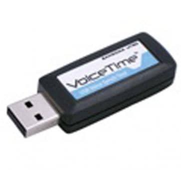 Sangoma UT51 USB