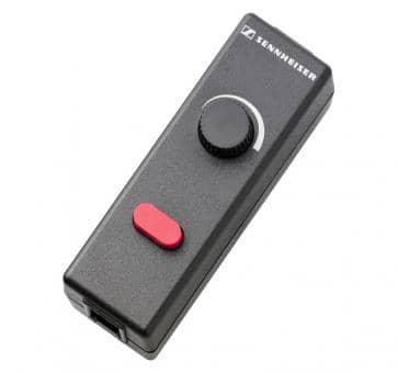 Sennheiser Cable AIA 01 500233