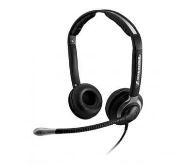 Sennheiser CC 550 IP binaural 504017