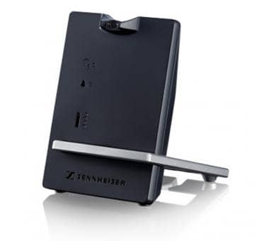 Sennheiser D 10 DECT Basisstation USB 506432