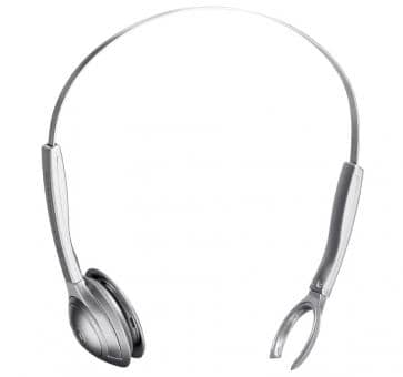 Sennheiser Double headband SH + dummy for SH 340 92816