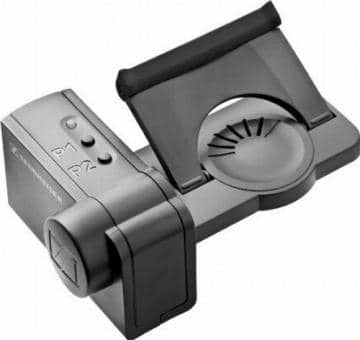 Sennheiser Handset Lifter HLS 10 500712