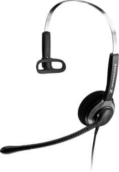 Sennheiser SH 230 IP monaural 504012