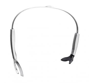 Sennheiser Single sided headband for SH320 + SH330 + SH340 500807